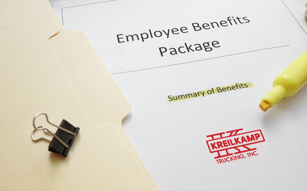 benefits-lp