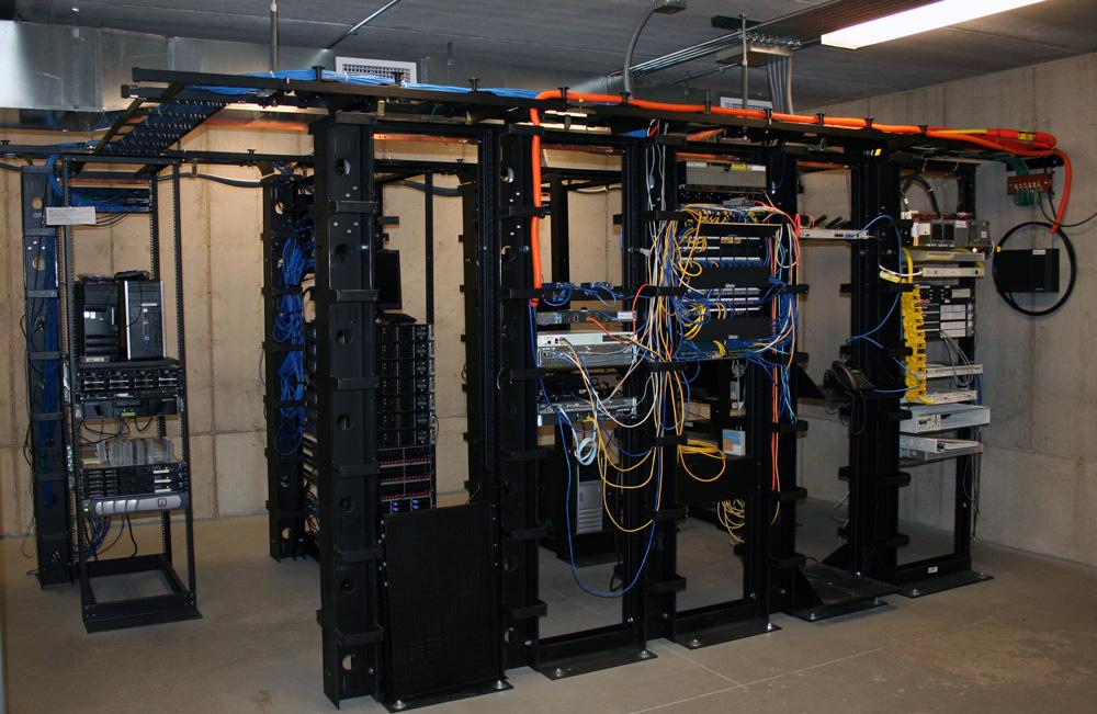 Edi Data Center 01