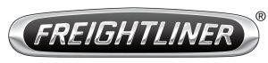 freightliner-logo