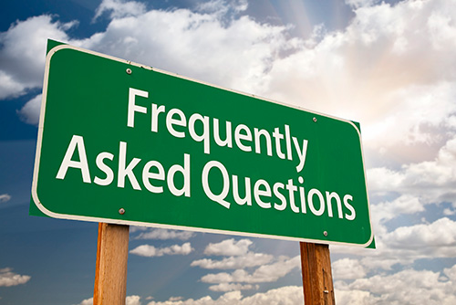 Frequently Asked Questions Kreilkamp Trucking